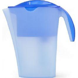 Кувшин для очистки водки, самогона Гейзер МАКАРЫЧ 62055 3 4 л