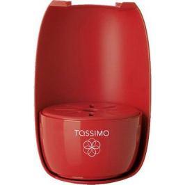 Комплект для смены цвета Bosch TCZ 2001 клубничный красный 00649055