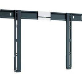 Кронштейн для телевизоров Vogel's THIN 505 черный