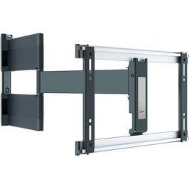 Кронштейн для телевизоров Vogel's THIN 546 OLED TV черный