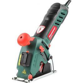 Пила (мини) Hammer Flex CRP 500