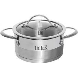 Кастрюля TalleR TR-7141