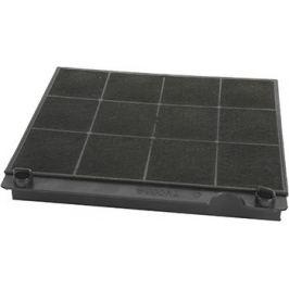 Угольный фильтр Bosch DHZ 5586 (00647734)