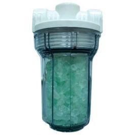 Система фильтрации воды Гейзер 1ПФД (32072)