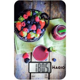 Кухонные весы MAGIO МG-295 S