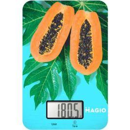 Кухонные весы MAGIO МG-790