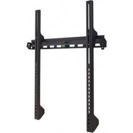 Кронштейн для телевизоров Kromax VEGA-11 black