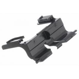 Рамка-держатель мешка-пылесборника Bosch 00495701