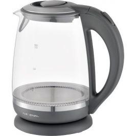 Чайник электрический National NK-KE20304
