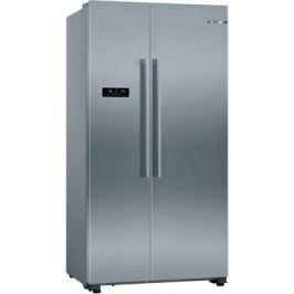 Холодильник Side by Side Bosch KAN 93 VL 30 R