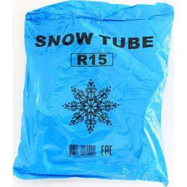 Камера для тюбинга Hubster ''Snow tube'' R-15 185/15 во4275
