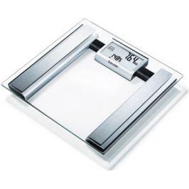 Весы напольные Beurer BG 39 0093673