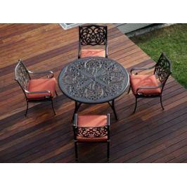 Комплект мебели Besta Fiesta НАВАРРА