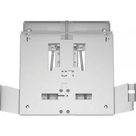 Опускающаяся рама Bosch для встраиваемых вытяжек DSZ4660 (17001426)