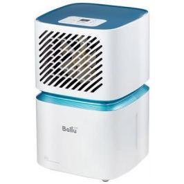 Осушитель воздуха Ballu BDV-12 L