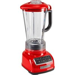 Блендер KitchenAid 5KSB 1585 ECA