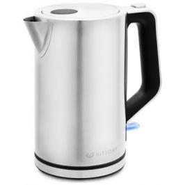 Чайник электрический Kitfort КТ-637