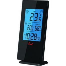 Термометр Ea2 BL 502