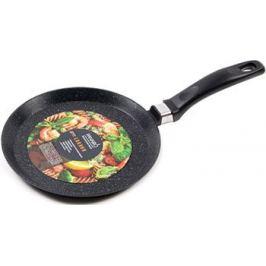 Сковорода Panairo Lordom блинная 22 см (LO-22-B)