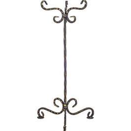 Подставка под крышку тандыра Технокерамика универсальная 1728