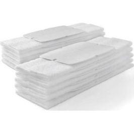 Набор одноразовых салфеток для сухой уборки iRobot для Braava Jet 4535909