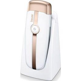 Прибор для удаления волос воском Beurer HL 40