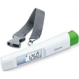 Весы для багажа Beurer LS 20 eco