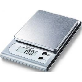 Кухонные весы Beurer KS 22