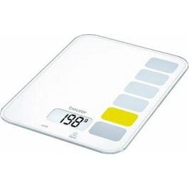 Кухонные весы Beurer KS 19 sequence