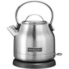 Чайник электрический KitchenAid 5KEK 1222 ESX