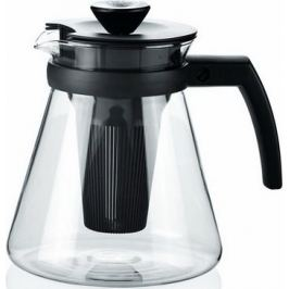 Чайник Tescoma TEO 646624