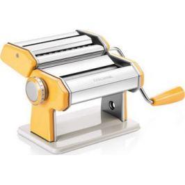 Машинка для приготовления макаронных изделий Tescoma DELICIA 630872