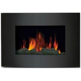 Очаг Royal Flame DESIGN 885 CG (64909974)