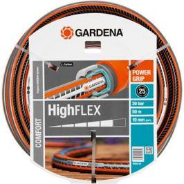 Шланг садовый Gardena HighFLEX 19 мм (3/4'') 50 м