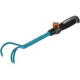 Рыхлитель Gardena 7 см (ручной садовый инструмент / насадка для комбисистемы) 08921-20