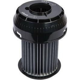 Ламельный фильтр Bosch 00649841