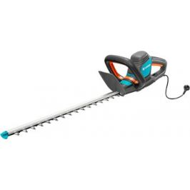 Ножницы для живой изгороди Gardena электрические ComfortCut 550/50 9833-20