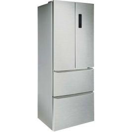Многокамерный холодильник Ascoli ACDI360W