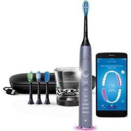 Зубная щетка Philips HX9924/47 Sonicare DiamondClean Smart