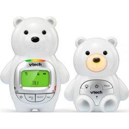 Радионяня VTech ВМ2350