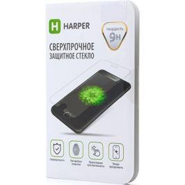 Защитное стекло Harper для Apple IPhone 8 SP-GL IPH8