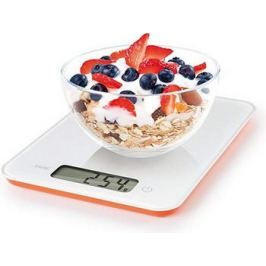 Кухонные весы Tescoma ACCURA 634512