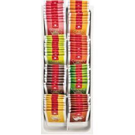 Лоток для кухонных принадлежностей Tescoma FlexiSPACE 370 x 148 мм 899420