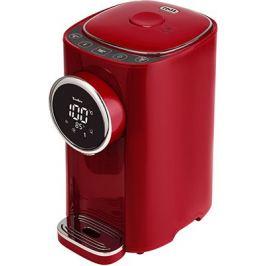 Термопот TESLER TP-5055 RED