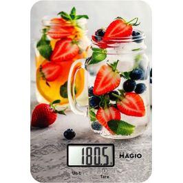 Кухонные весы MAGIO МG-794