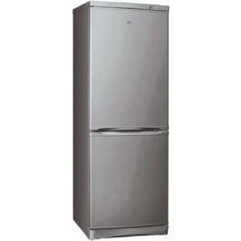 Двухкамерный холодильник Стинол STS 167 S