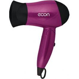 Дорожный фен Econ ECO-BH142D