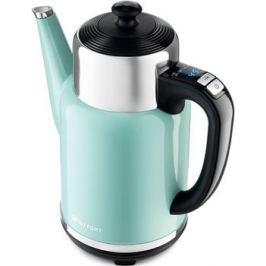 Чайник электрический Kitfort KT-668-3