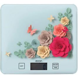 Кухонные весы Econ ECO-BS113K