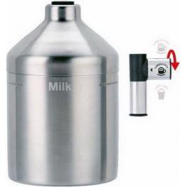 Автоматический капучинатор с емкостью для молока Krups XS 600010